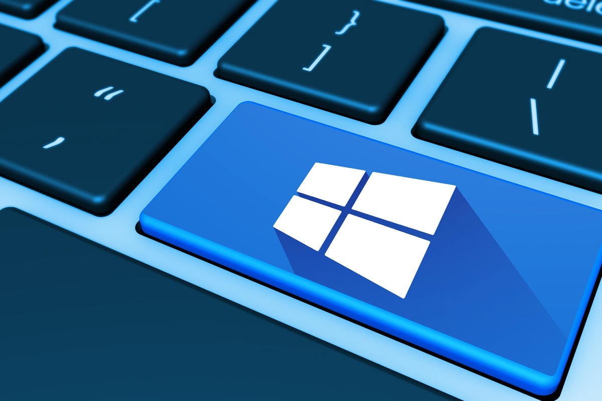 YRCloudFile Windows Client Improves Performance by 8x