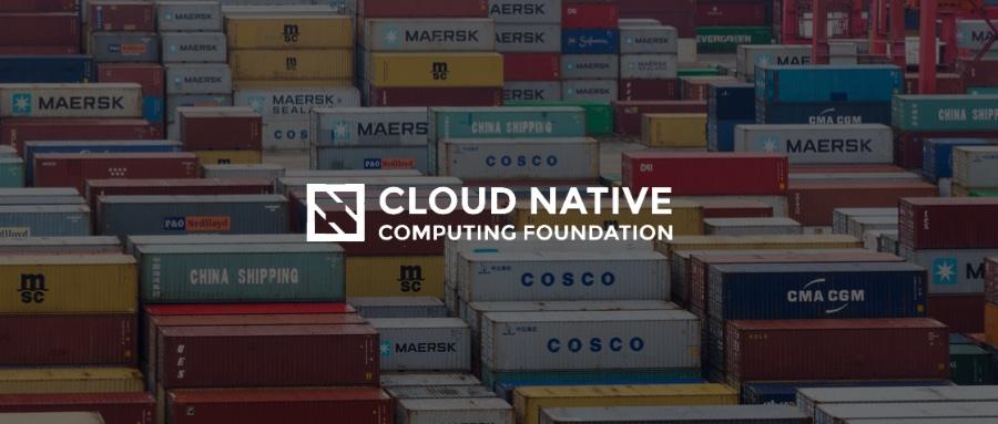 2020 CNCF Cloud Native Survey Report